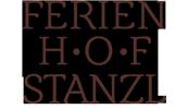 Ferienhof-Stanzl